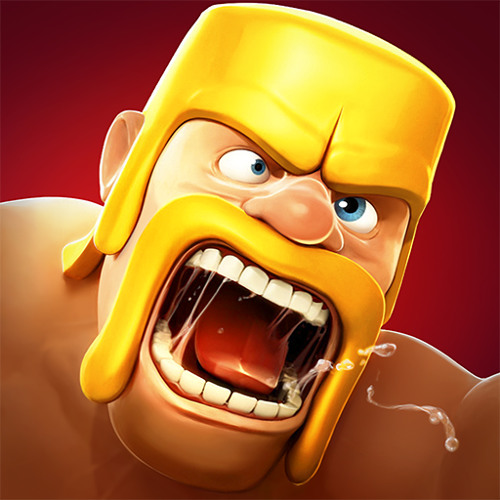 Clash of Clans (Official)'s avatar