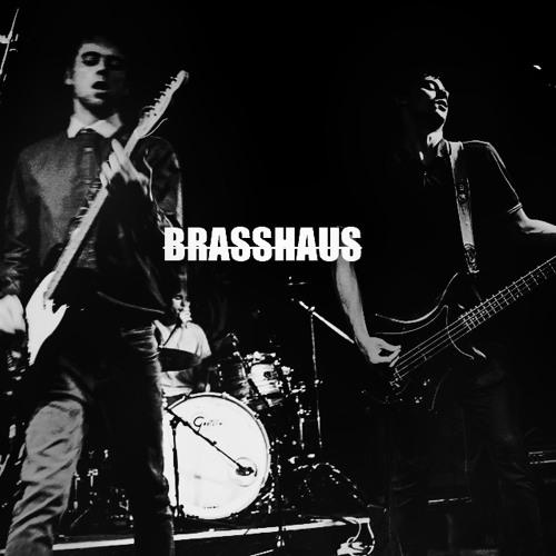 BRASSHAUS's avatar