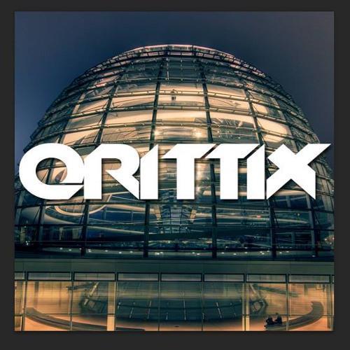 Qrittix's avatar