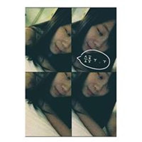 Wing Yan Lai's avatar