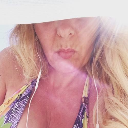 Tylene Foster's avatar