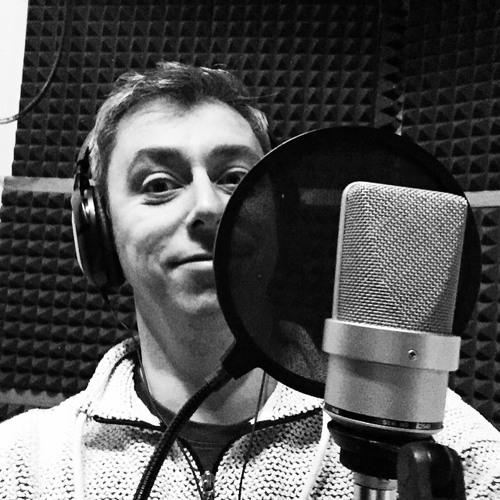 RCroucherMusic's avatar