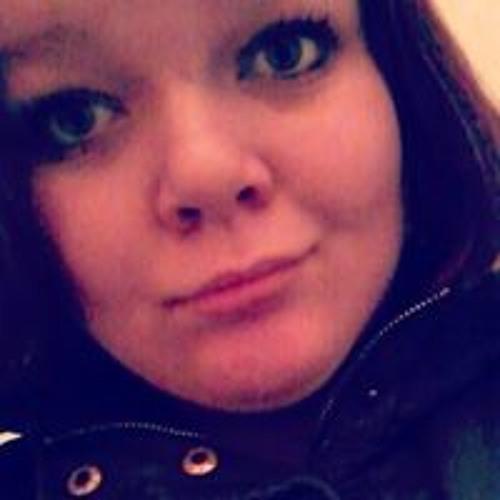 Kimberley Bremer's avatar