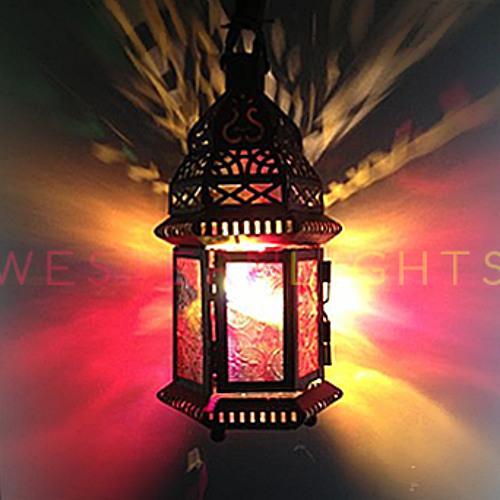 western.lights's avatar