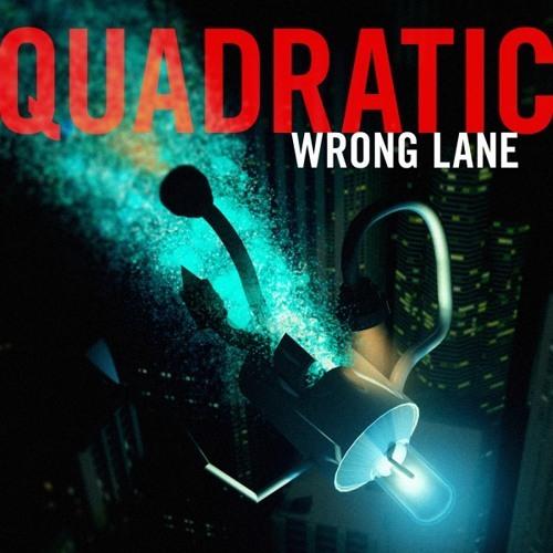 quadratic's avatar
