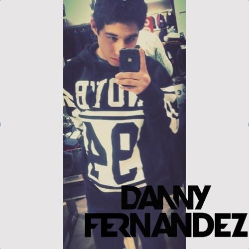 Dj Danny Fernandez's avatar