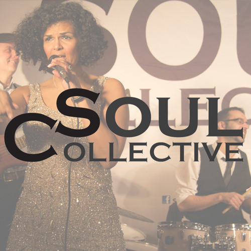 Soul Collective UK's avatar