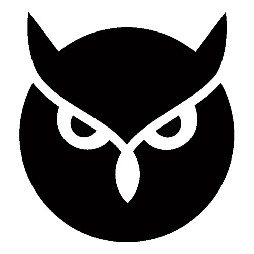 NightOwl's avatar