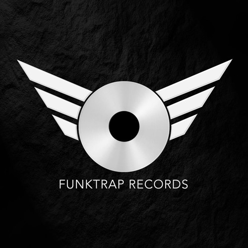 Funktrap Records's avatar