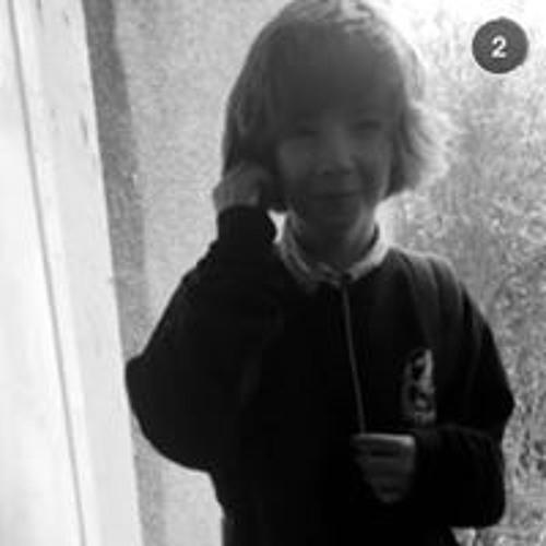Callan Longden's avatar