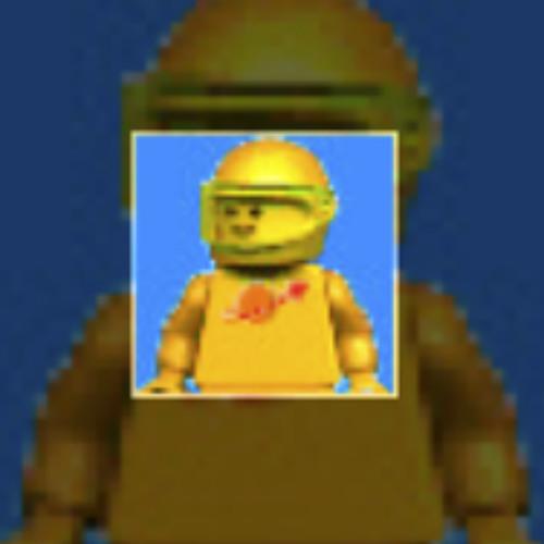 vVvAlog's avatar
