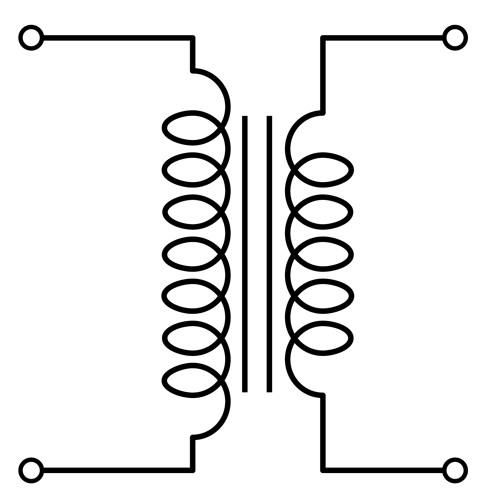 transformator's avatar