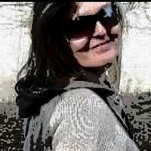 Heidi Bartlett's avatar