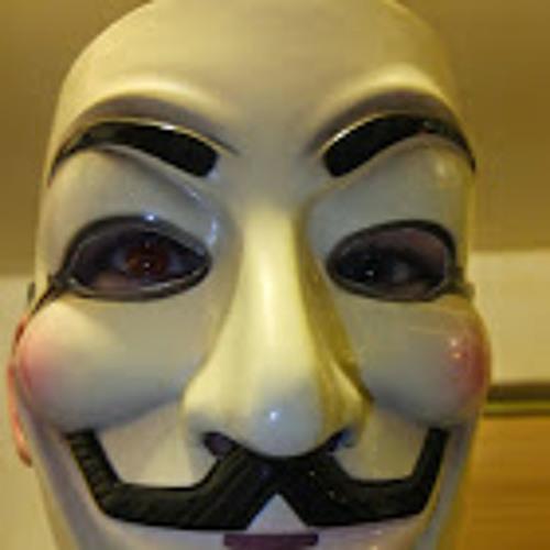 Hackney Hackerz (DnB)'s avatar