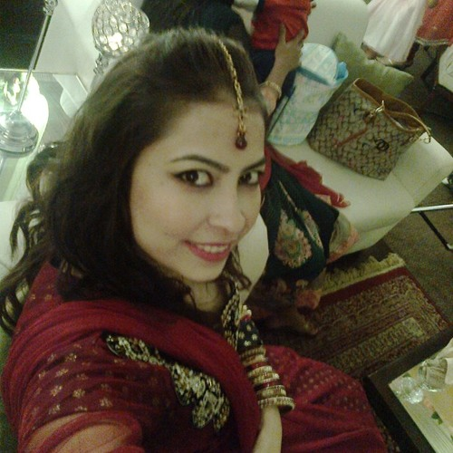 Aamna Rizvi 2's avatar