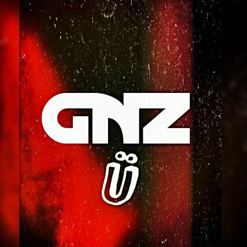Gonzalo Agüero's avatar
