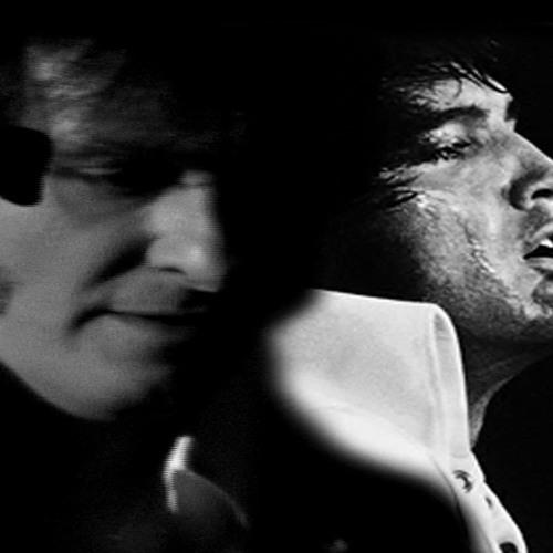 Elvis Tribute Show's avatar