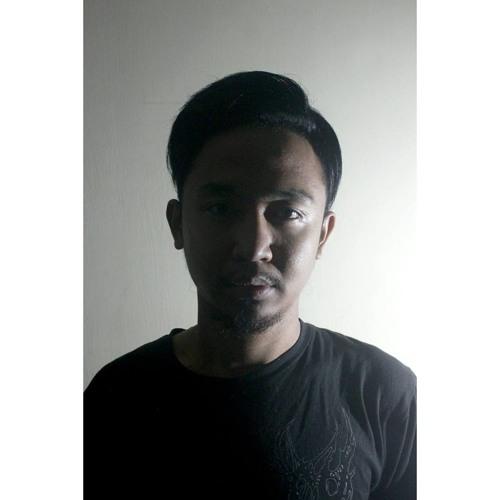 Evan Abdillah's avatar