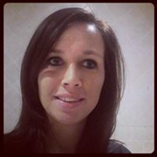 Lana Claassen's avatar