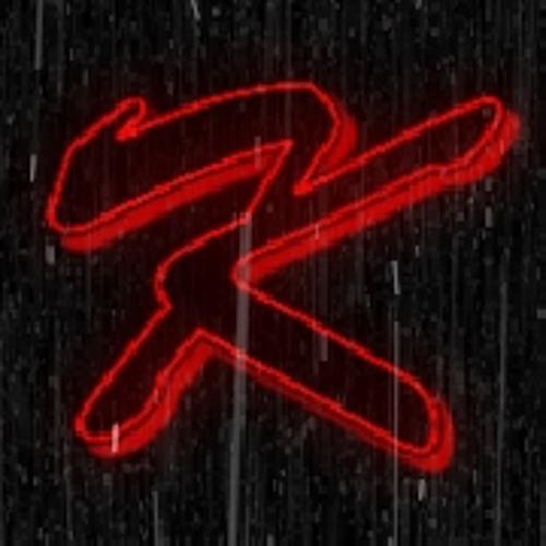 Klangsektion's avatar