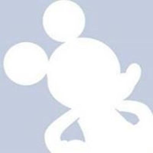 Charlie Clark's avatar