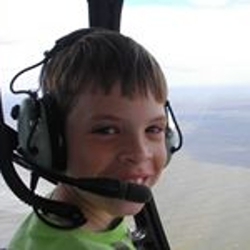 Jeffrey Hesseling's avatar