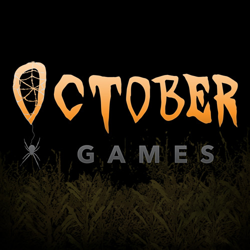 October Games's avatar