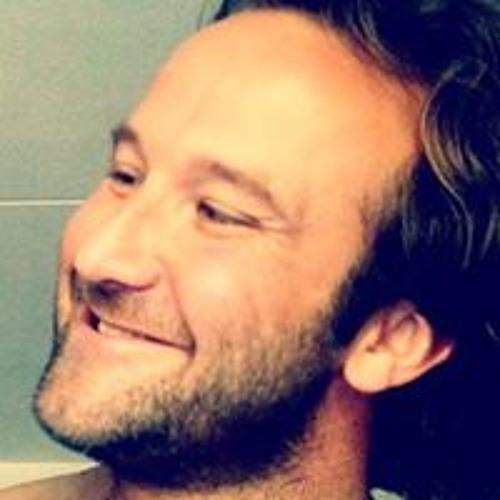 Laurens Wielaard's avatar