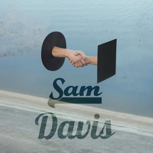 Sam Davis's avatar