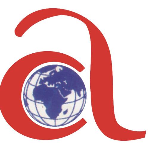 The Apostolic Heritage's avatar