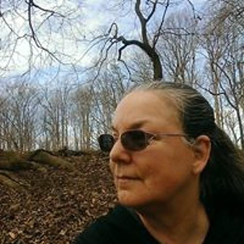Katherine Fox 2's avatar