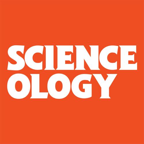 Scienceology's avatar