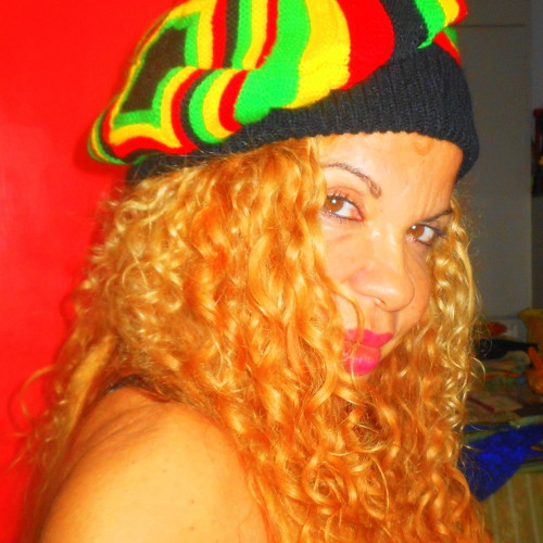 Maria Lulu Luluruts's avatar