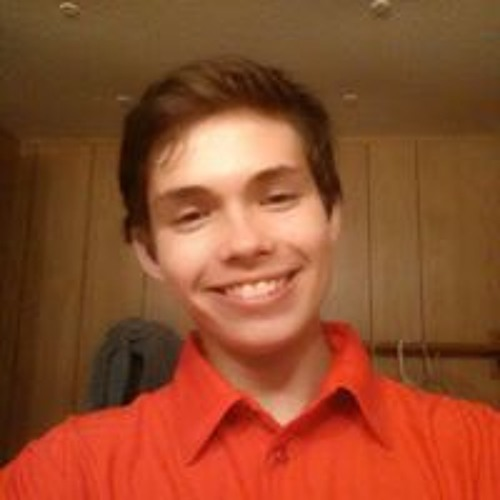 Logan LeCompte's avatar