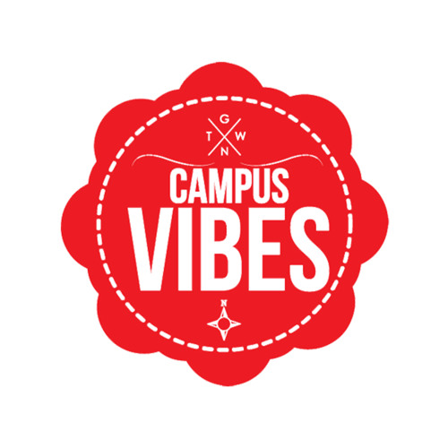 Campus Vibes   Free Listening on SoundCloud