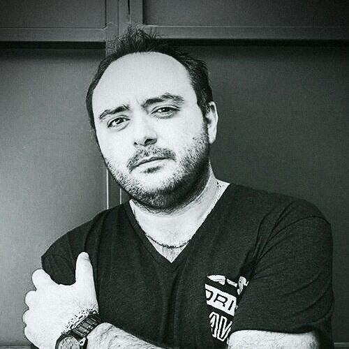 manuellesaux's avatar