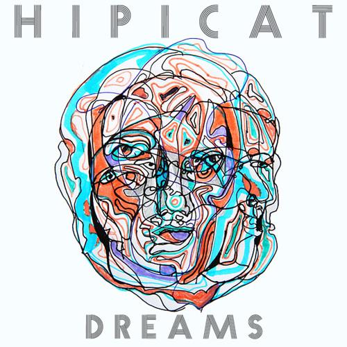Hipicat Music's avatar