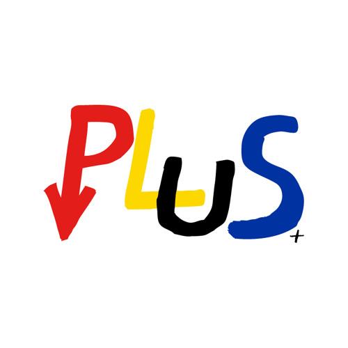 Plus's avatar