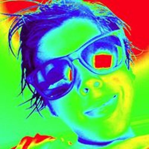 Gonçalo Cardoso's avatar