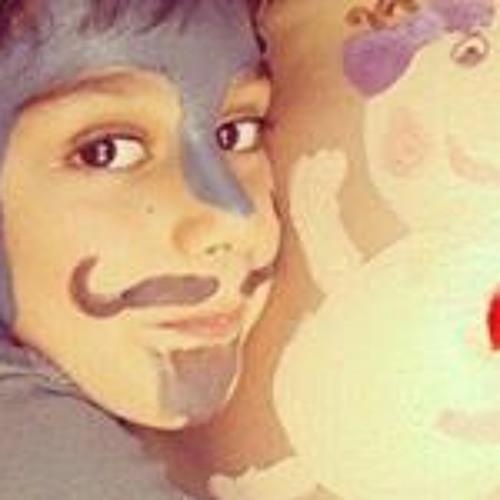 Natalia Beatriz Ferrer's avatar