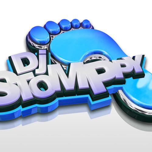 Dj Stomppy's avatar