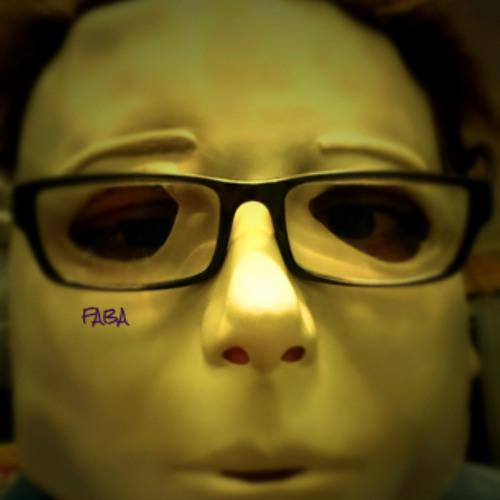 FABA's avatar