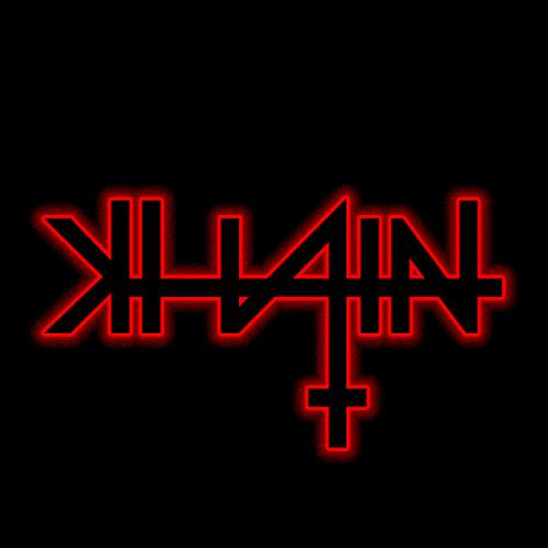 kHain's avatar