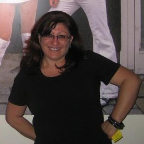 Maria Ibanez 6's avatar