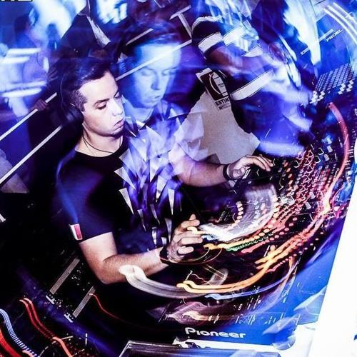 Andrea Buscaglia PrinceDj's avatar