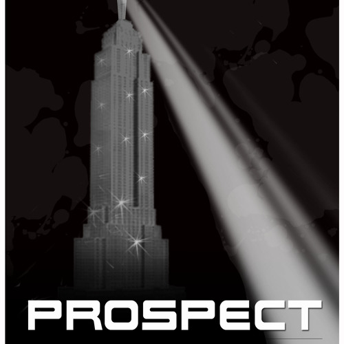 Prospect Empire Marketing and Management's avatar