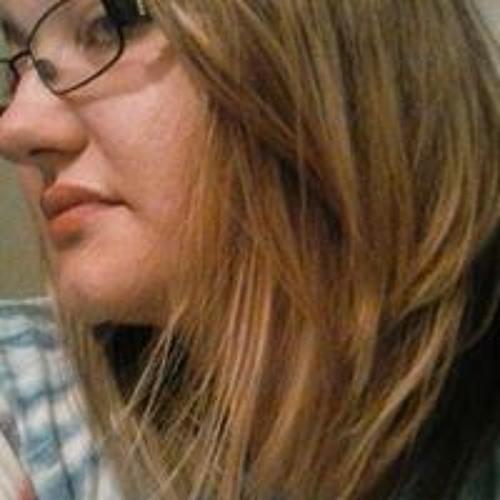 Catie Kanode's avatar