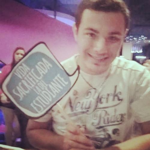 Agustin Robii's avatar
