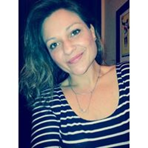 Jennifer Sames's avatar