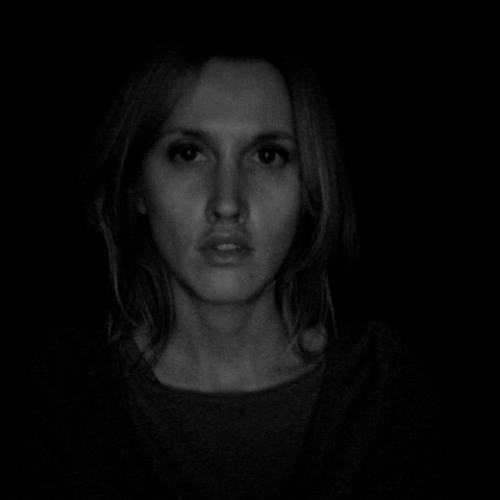 Zeihta's avatar
